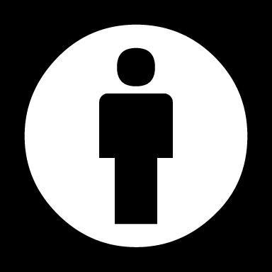 CC Attribution logo